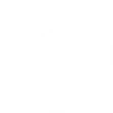 Dentist Brooklyn & Jackson Heights NY